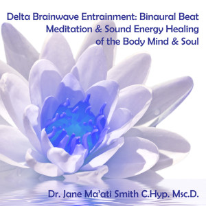 binaural beat Delta brainwave mp3