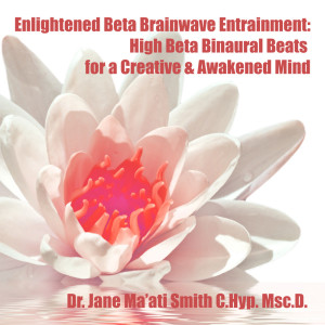 Isochronic Beta brainwave mp3