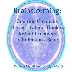 brainstorm-binaural