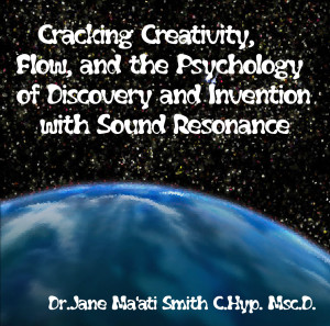 creativity isochronic tones mp3