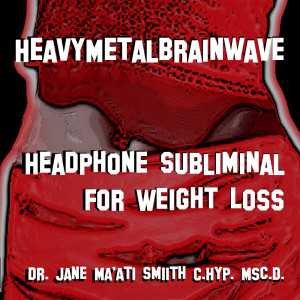heavy metal weight loss mp3