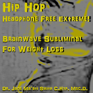 hip hop weightloss mp3