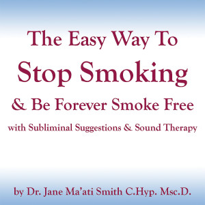 stop smoking subliminal mp3