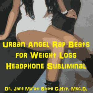 urban weight loss binaural beats