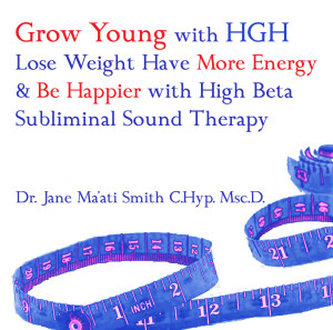 weight-hgh