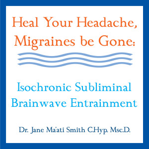 migraine isochronic tones mp3