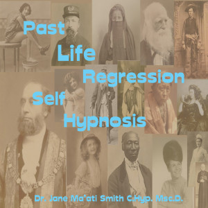 past life self hypnosis mp3