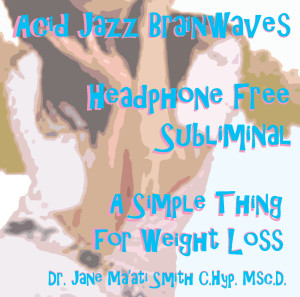 acid jazz weight loss mp3