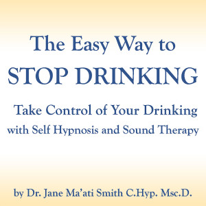 alcoholism hypnosis mp3