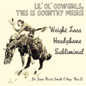 country binaural beats weight loss
