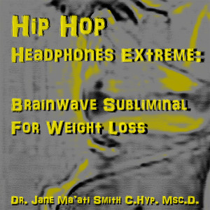 hip hop weight loss mp3