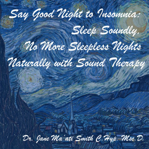 insomnia binaural beat mp3
