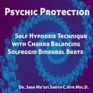 psychic protection self hypnosis