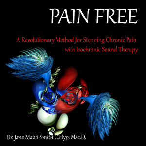 isochronic Pain relief mp3