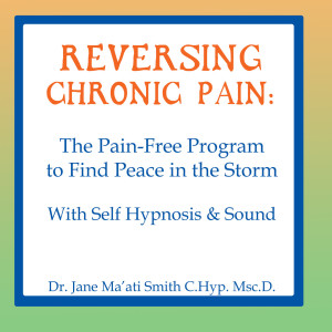 chronic pain hypnosis mp3